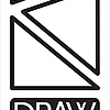 logo draW Design Studio Gent